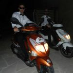Bikes - Kendall Events