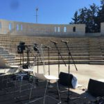 Ready for Il Divo - Kendall Events
