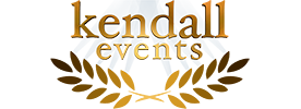 Kendall Events