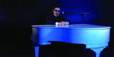 Elton John, Billy Joel Tribute by Graham Nash - kendallevents.com