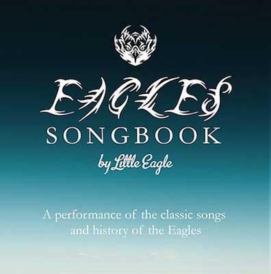 Little Eagle concerts 2018 - Kendall Events