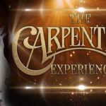 The UK's No.1 tribute to Karen Carpenter | Kendall Events