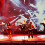 ELO Again (Electric Light Orchestra) | with Kendall Events June 2020